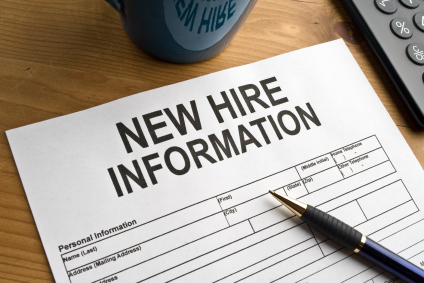 New Employee and Contractor Forms - TAX RETURN ACCOUNTING OFFICE ...
